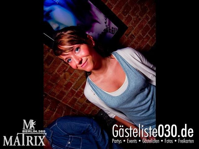 https://www.gaesteliste030.de/Partyfoto #130 Matrix Berlin vom 28.12.2011