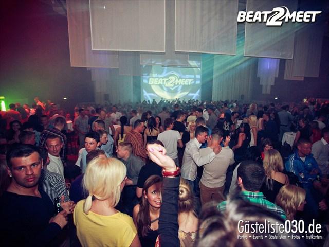 https://www.gaesteliste030.de/Partyfoto #225 Kosmos Berlin vom 05.04.2012