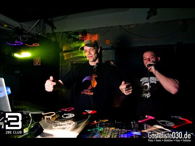 https://www.gaesteliste030.de/Partyfoto #118 2BE Club Berlin vom 28.01.2012