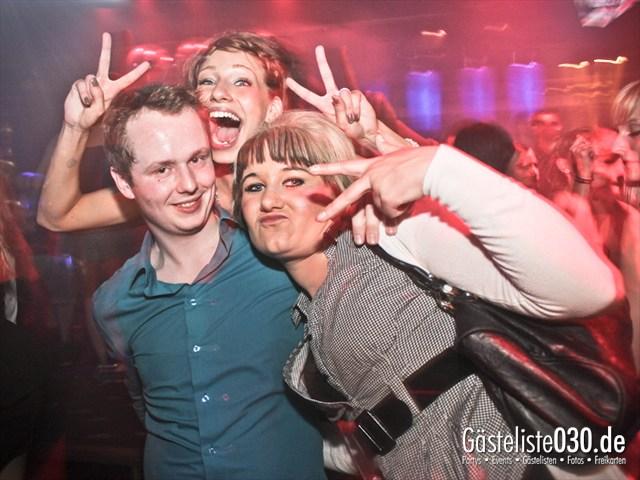 https://www.gaesteliste030.de/Partyfoto #29 Soda Berlin vom 28.04.2012