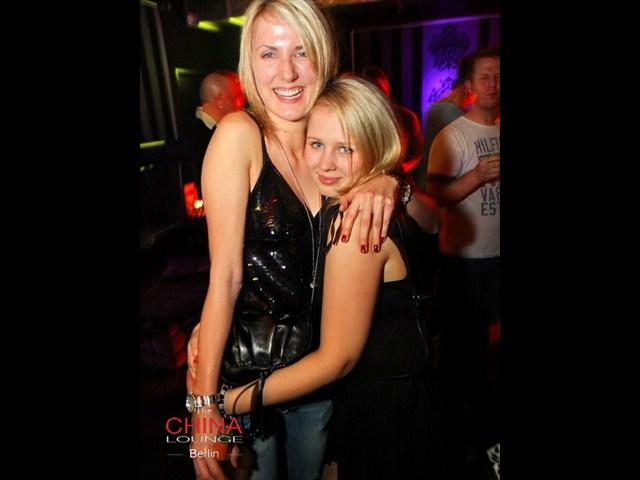 https://www.gaesteliste030.de/Partyfoto #82 China Lounge Berlin vom 17.12.2011