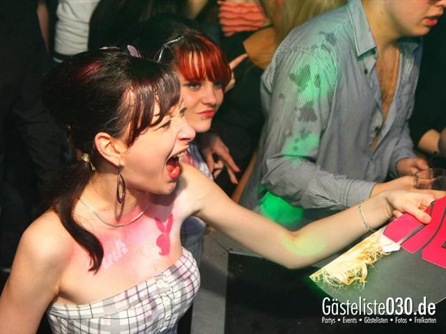 https://www.gaesteliste030.de/Partyfoto #184 Q-Dorf Berlin vom 16.03.2012