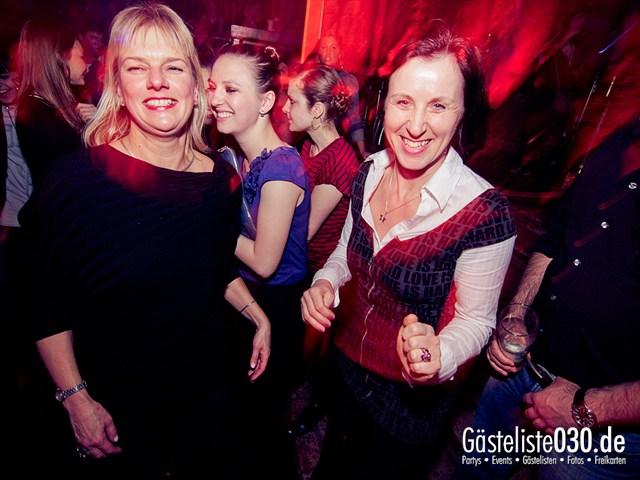 https://www.gaesteliste030.de/Partyfoto #32 Adagio Berlin vom 24.02.2012