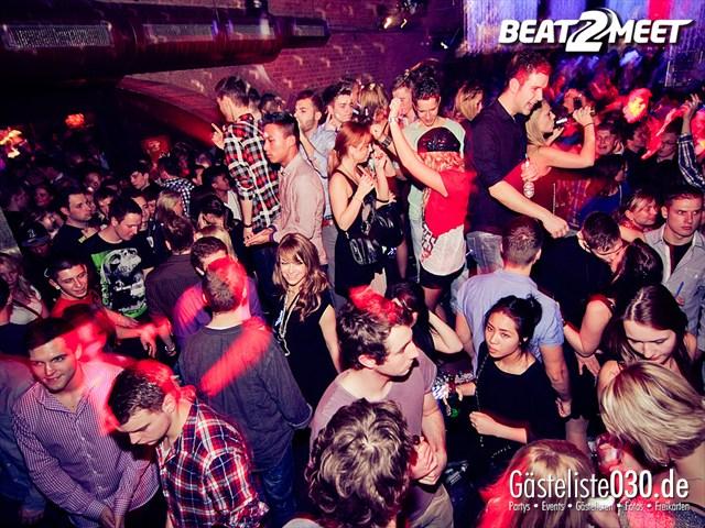 https://www.gaesteliste030.de/Partyfoto #170 Narva Lounge Berlin vom 25.12.2011