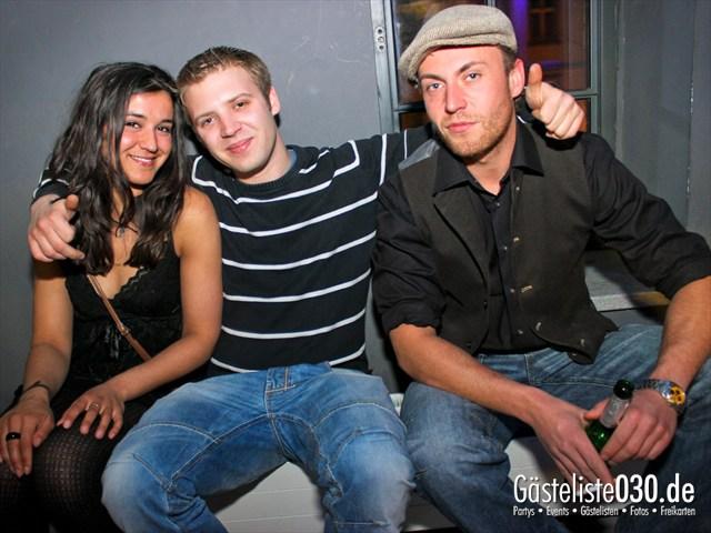 https://www.gaesteliste030.de/Partyfoto #15 Soda Berlin vom 07.04.2012
