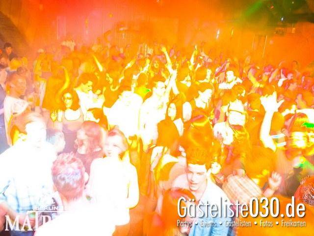 https://www.gaesteliste030.de/Partyfoto #65 Matrix Berlin vom 28.04.2012