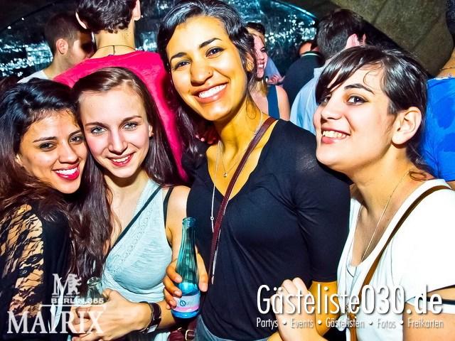 https://www.gaesteliste030.de/Partyfoto #55 Matrix Berlin vom 24.02.2012