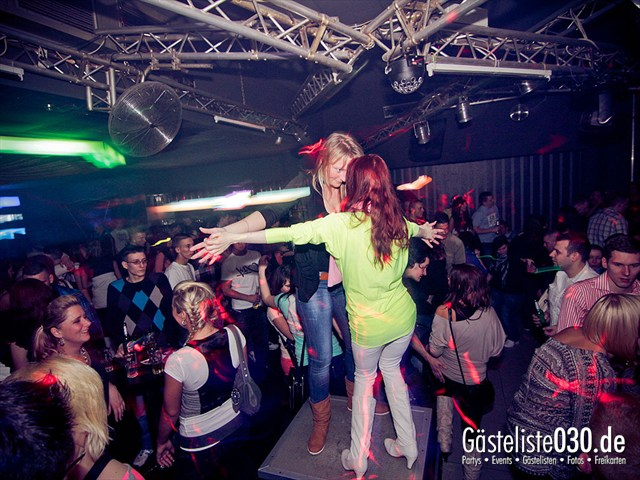 https://www.gaesteliste030.de/Partyfoto #55 Pulsar Berlin Berlin vom 02.03.2012