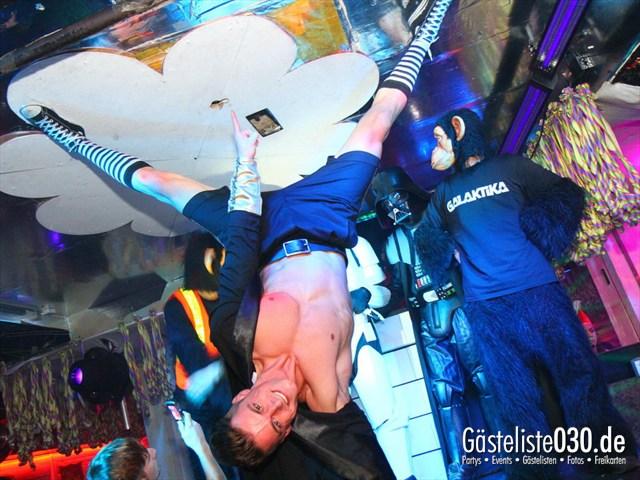 https://www.gaesteliste030.de/Partyfoto #53 Q-Dorf Berlin vom 18.02.2012
