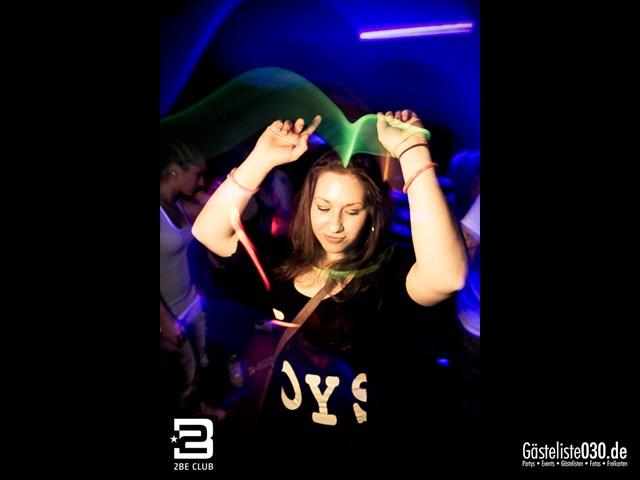https://www.gaesteliste030.de/Partyfoto #62 2BE Club Berlin vom 17.12.2011