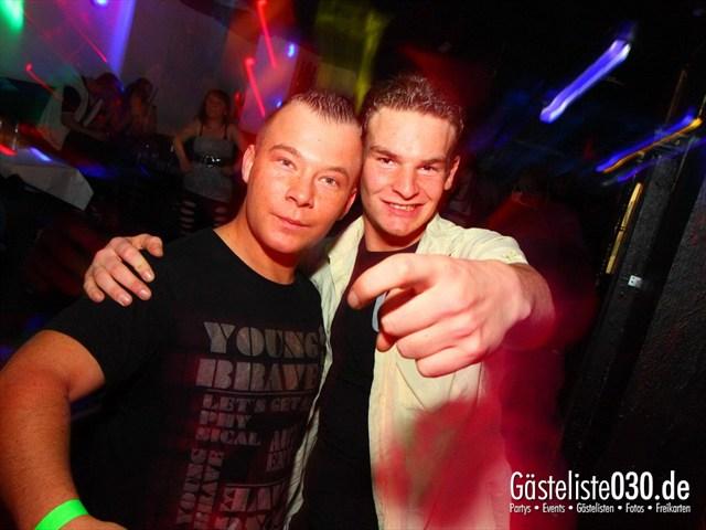 https://www.gaesteliste030.de/Partyfoto #76 Q-Dorf Berlin vom 17.03.2012