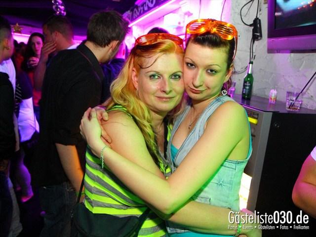https://www.gaesteliste030.de/Partyfoto #174 Q-Dorf Berlin vom 28.12.2011