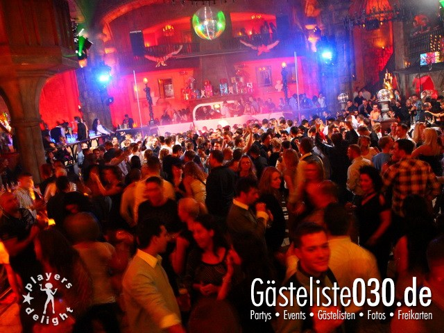 https://www.gaesteliste030.de/Partyfoto #95 Adagio Berlin vom 25.12.2011