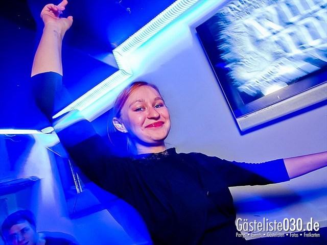 https://www.gaesteliste030.de/Partyfoto #76 Q-Dorf Berlin vom 24.01.2012