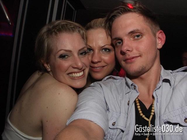 https://www.gaesteliste030.de/Partyfoto #116 Maxxim Berlin vom 23.03.2012