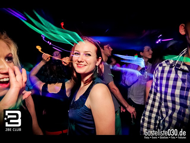 https://www.gaesteliste030.de/Partyfoto #92 2BE Club Berlin vom 14.01.2012