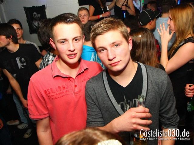 https://www.gaesteliste030.de/Partyfoto #53 Q-Dorf Berlin vom 04.02.2012