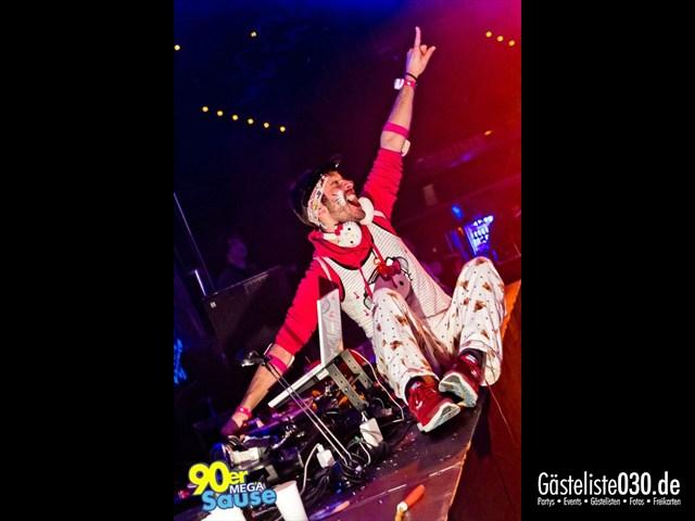 https://www.gaesteliste030.de/Partyfoto #41 Velodrom Berlin vom 04.02.2012