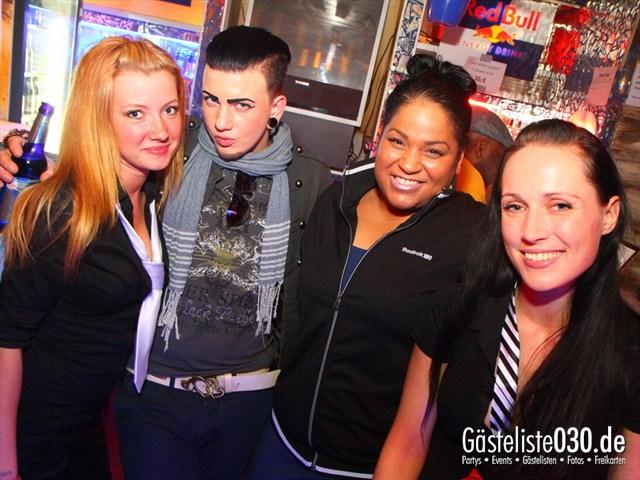 https://www.gaesteliste030.de/Partyfoto #39 Q-Dorf Berlin vom 10.04.2012