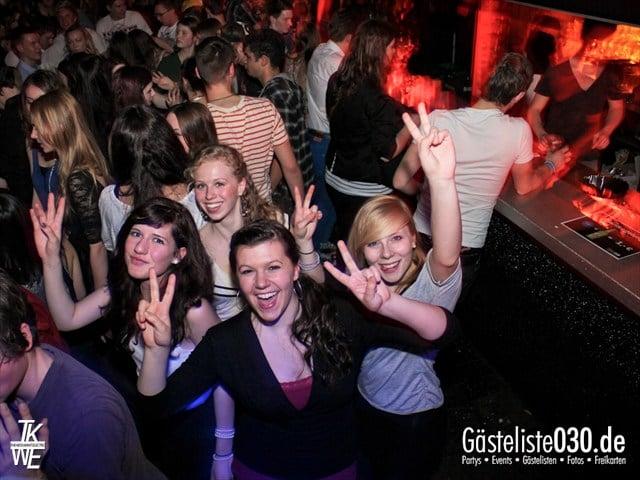 https://www.gaesteliste030.de/Partyfoto #69 Fritzclub Berlin vom 09.04.2012