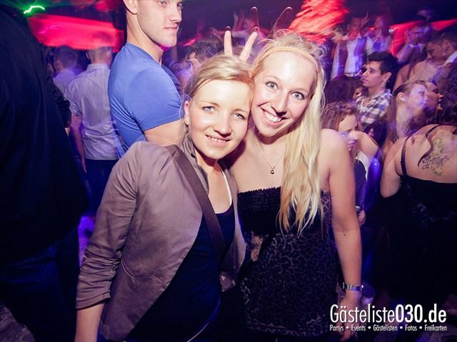 https://www.gaesteliste030.de/Partyfoto #33 China Lounge Berlin vom 18.02.2012