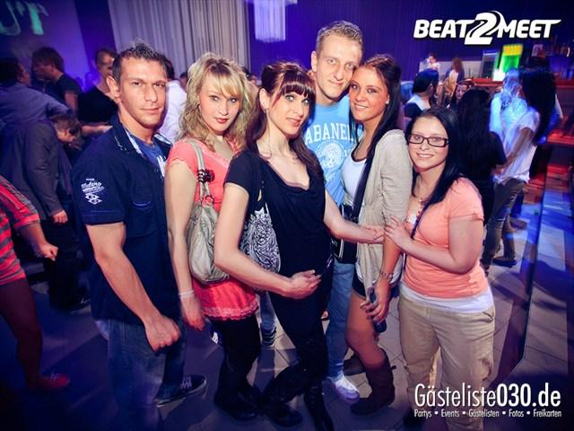 https://www.gaesteliste030.de/Partyfoto #106 Kosmos Berlin vom 05.04.2012