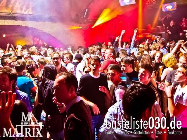 https://www.gaesteliste030.de/Partyfoto #74 Matrix Berlin vom 20.04.2012