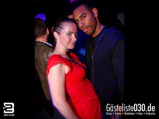 https://www.gaesteliste030.de/Partyfoto #49 2BE Club Berlin vom 28.04.2012