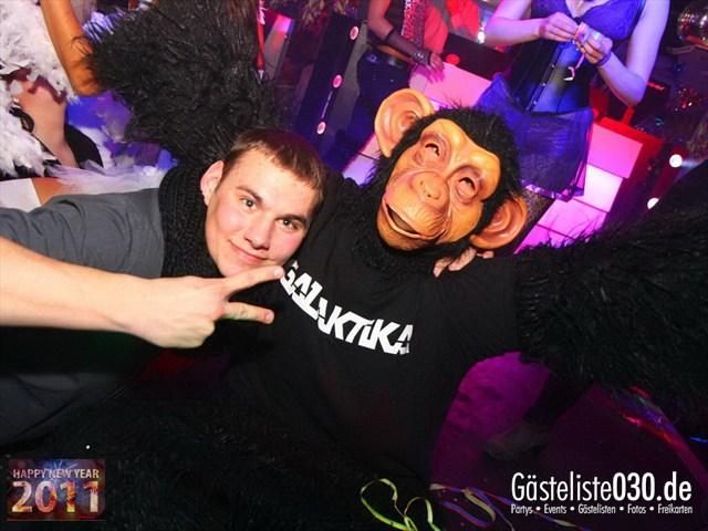 https://www.gaesteliste030.de/Partyfoto #50 Q-Dorf Berlin vom 31.12.2011
