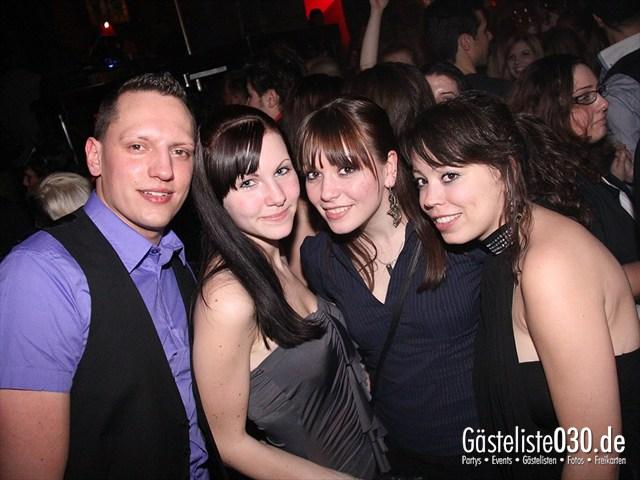 https://www.gaesteliste030.de/Partyfoto #35 Adagio Berlin vom 25.02.2012