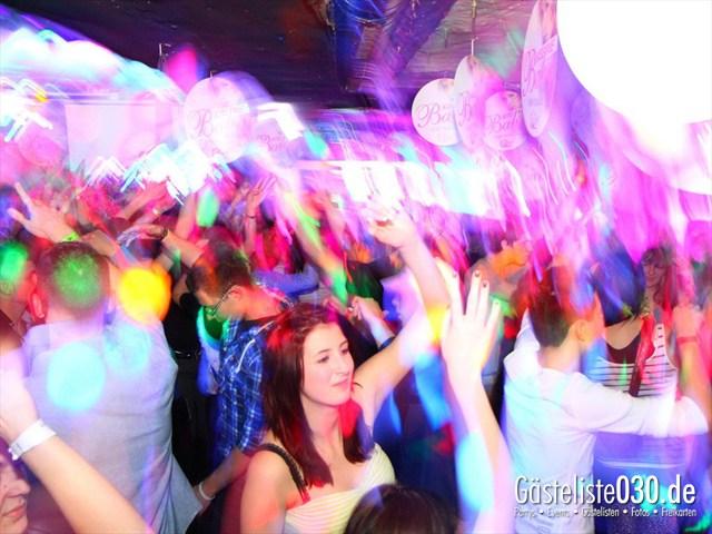 https://www.gaesteliste030.de/Partyfoto #167 Q-Dorf Berlin vom 13.01.2012