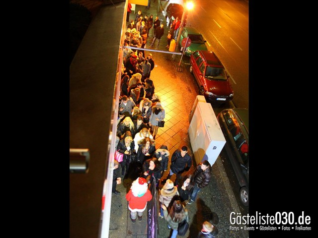 https://www.gaesteliste030.de/Partyfoto #20 Maxxim Berlin vom 26.12.2011