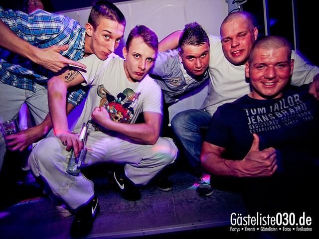 https://www.gaesteliste030.de/Partyfoto #83 Pulsar Berlin Berlin vom 27.01.2012