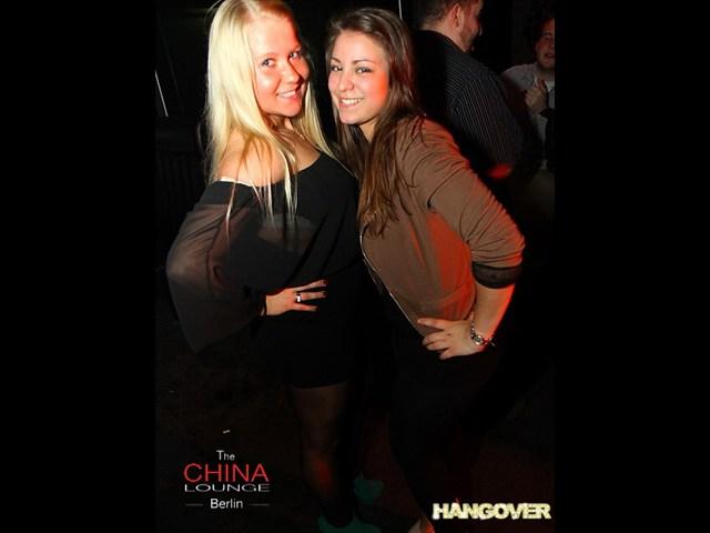 https://www.gaesteliste030.de/Partyfoto #3 China Lounge Berlin vom 07.01.2012