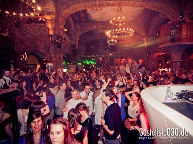 https://www.gaesteliste030.de/Partyfoto #19 Adagio Berlin vom 10.03.2012