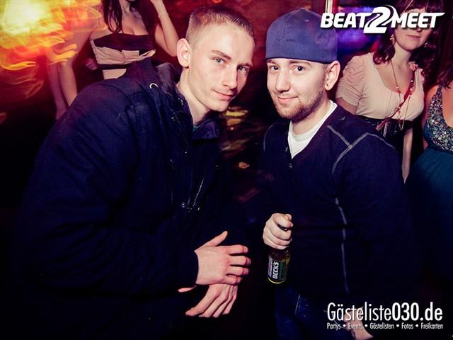 https://www.gaesteliste030.de/Partyfoto #60 Narva Lounge Berlin vom 25.12.2011