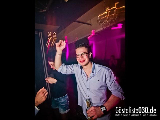 https://www.gaesteliste030.de/Partyfoto #7 Maxxim Berlin vom 18.02.2012