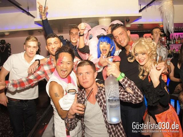 https://www.gaesteliste030.de/Partyfoto #18 Maxxim Berlin vom 10.12.2011
