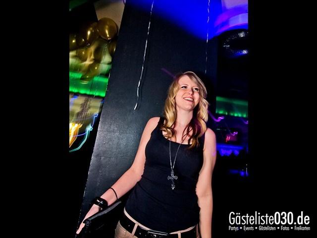https://www.gaesteliste030.de/Partyfoto #21 Maxxim Berlin vom 09.03.2012