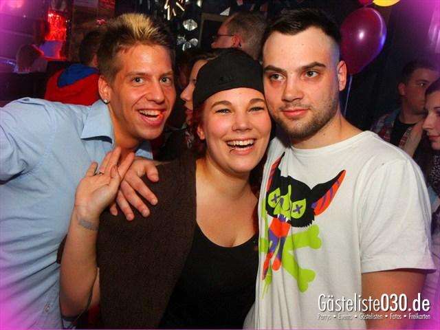 https://www.gaesteliste030.de/Partyfoto #30 Q-Dorf Berlin vom 30.03.2012