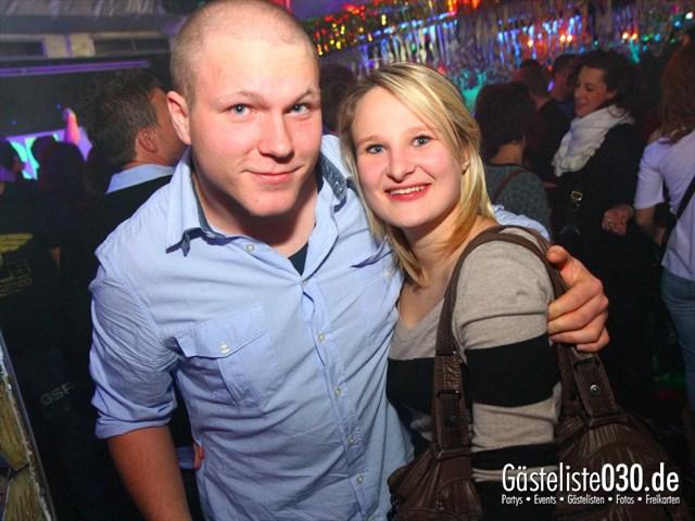 https://www.gaesteliste030.de/Partyfoto #41 Q-Dorf Berlin vom 30.12.2011