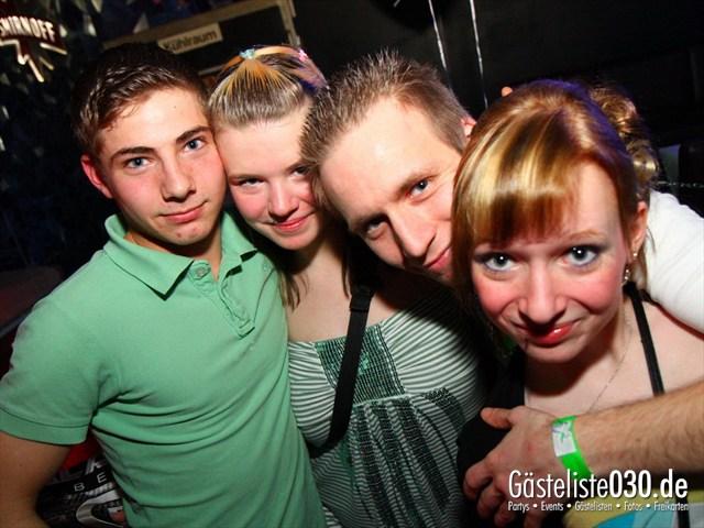 https://www.gaesteliste030.de/Partyfoto #196 Q-Dorf Berlin vom 03.03.2012