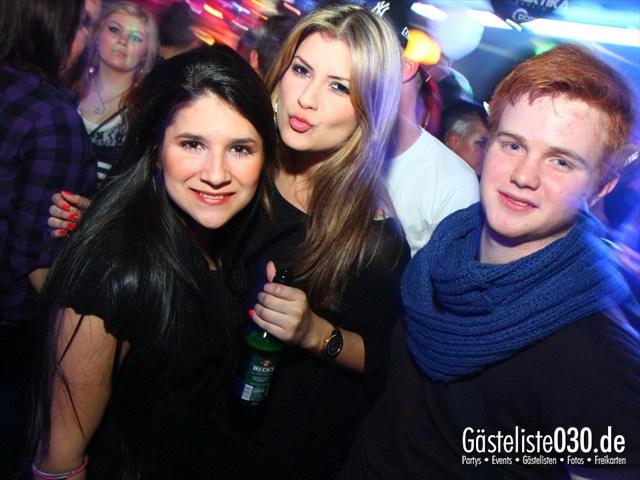 https://www.gaesteliste030.de/Partyfoto #155 Q-Dorf Berlin vom 17.03.2012