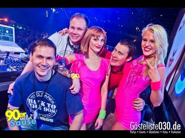 https://www.gaesteliste030.de/Partyfoto #62 Velodrom Berlin vom 04.02.2012