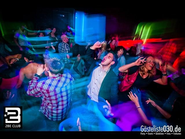 https://www.gaesteliste030.de/Partyfoto #158 2BE Club Berlin vom 18.02.2012
