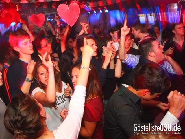 https://www.gaesteliste030.de/Partyfoto #174 Q-Dorf Berlin vom 05.05.2012