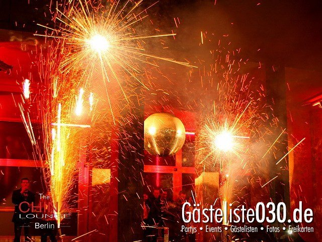https://www.gaesteliste030.de/Partyfoto #89 China Lounge Berlin vom 31.12.2011