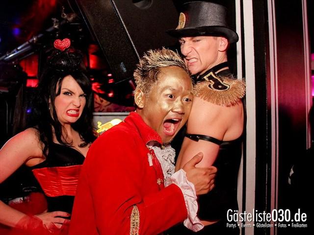 https://www.gaesteliste030.de/Partyfoto #30 Maxxim Berlin vom 09.12.2011