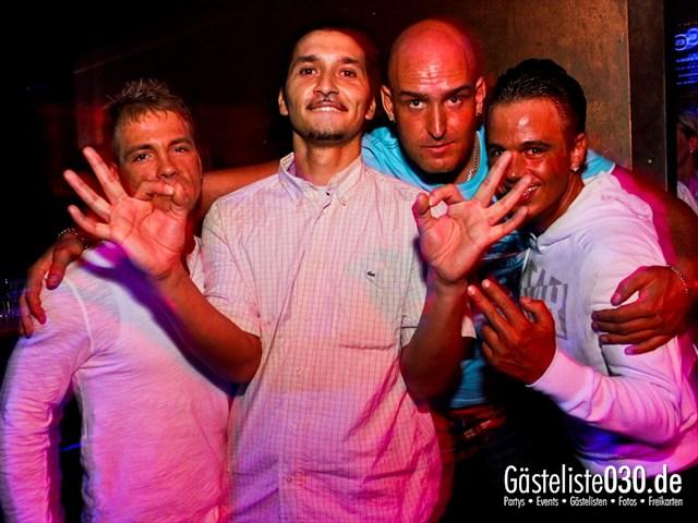 https://www.gaesteliste030.de/Partyfoto #69 Soda Berlin vom 24.03.2012