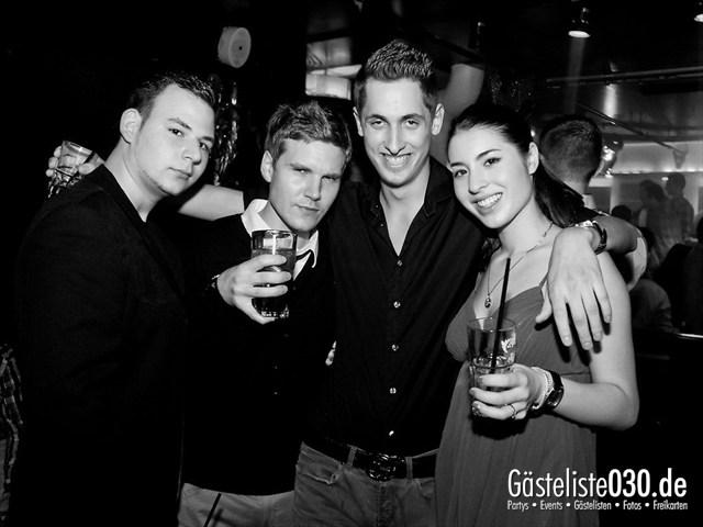 https://www.gaesteliste030.de/Partyfoto #113 Maxxim Berlin vom 24.12.2011